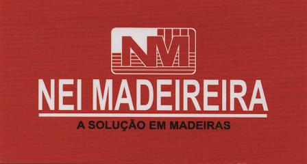 NEI MADEIREIRA