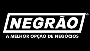 NEGRÃO FERRAGENS