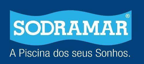SODRAMAR