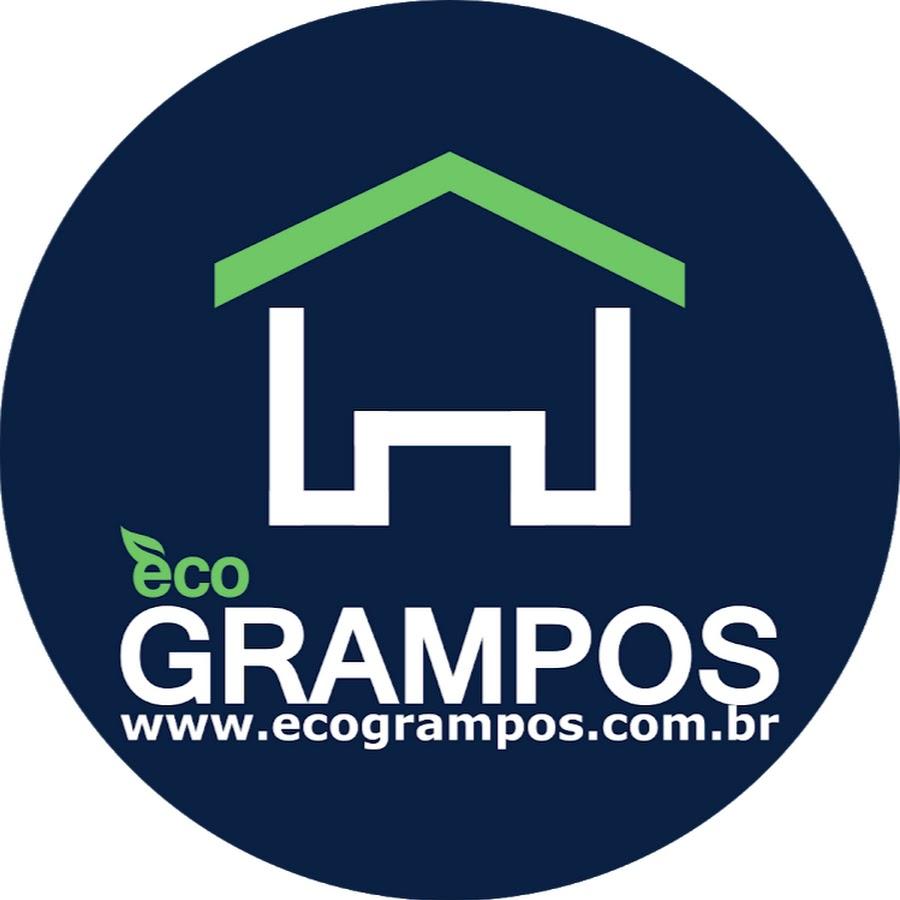 ECO GRAMPOS