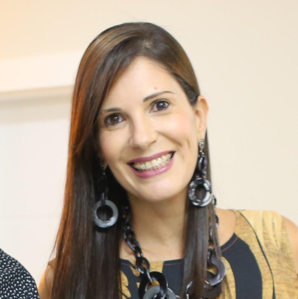 Ane Santana