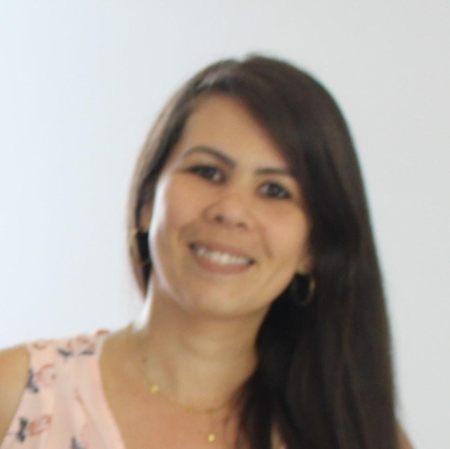Neumara Carvalho